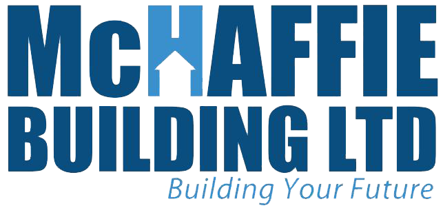 McHaffie Building LTD